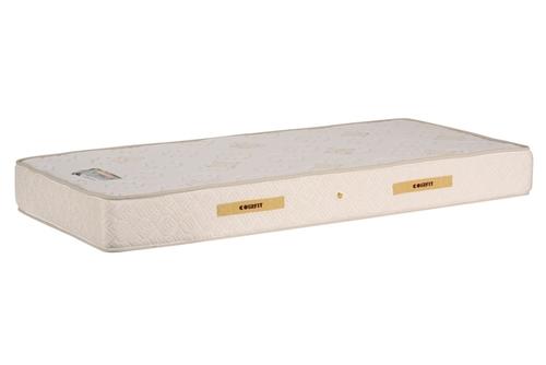 Rebonded Foam Mattress - Coirfit Health Spa Certifications: Iso 2000:2008
