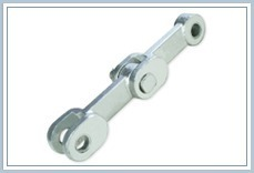 Redler Forged Link Drive Chain
