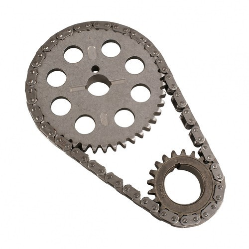 Timing Gear Manufacturers, Timing Gear Exporters and Suppliers in India