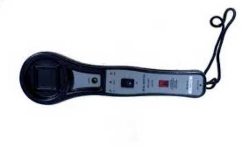 Portable Hand Held Metal Detector