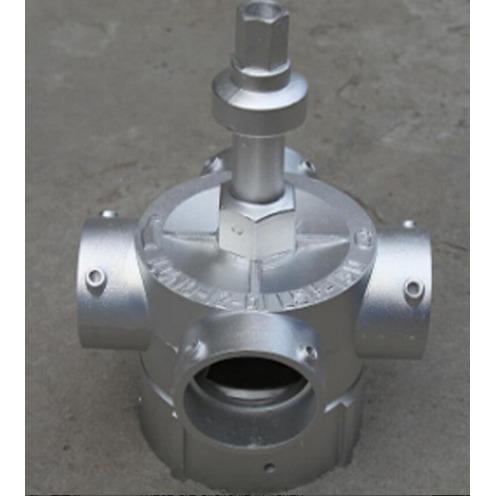 Superior Strength Cooling Tower Sprinkler