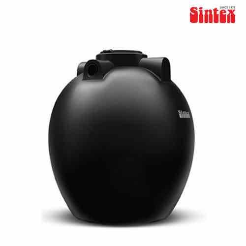 Sintex Domestic Septic Tank