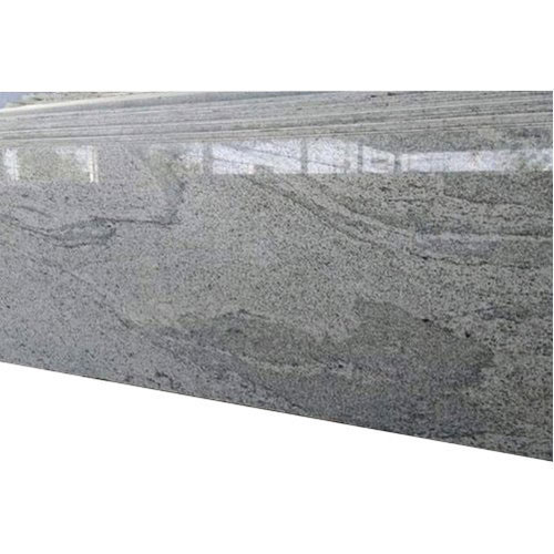 Chima Granite Stone Slab