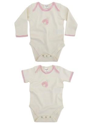 Newborn Baby T Shirt
