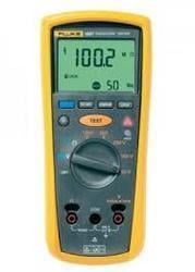 Portable Digital Insulation Tester
