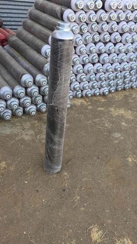 CO2 Cylinder Manufacturers, Carbon Dioxide Cylinder