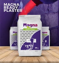 High Quality Polymer Additives Ready Mix Plaster