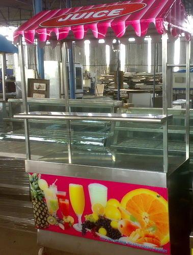 Juice Counter Juice Counter Manufacturers Suppliers Dealers