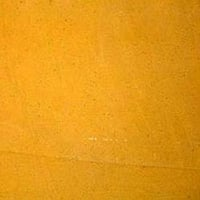Yellow Color Jaisalmer Marble