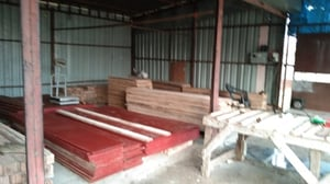 Cost Effective And Strong Plywood