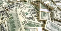Dollars And Euros For Sell Servicedollars And Euros For Sell Service