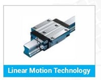 Linear Motion System