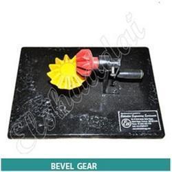 Metal Bevel Gear