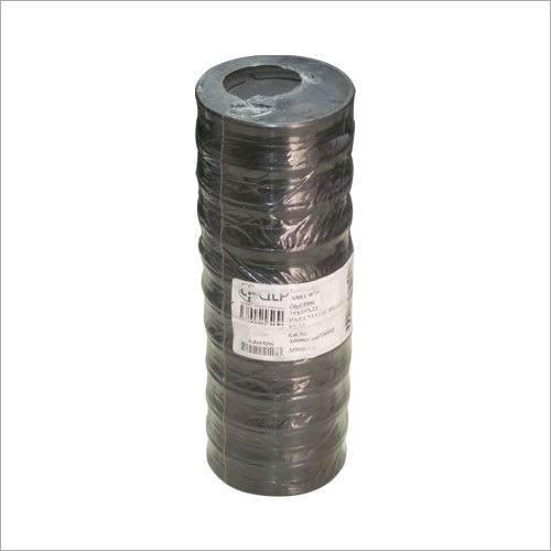 Hydraulic Rubber Piston Seal