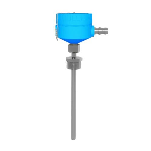 Capacitance Level Transmitter (LCT-01)