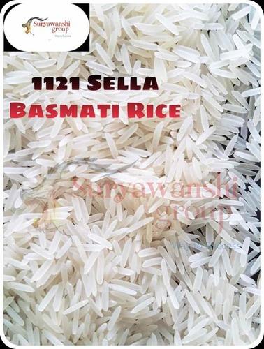 Basmati Rice In Surat, Basmati Rice Dealers & Traders In