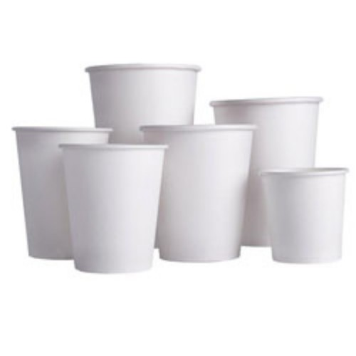 Disposable Paper Cups In Chennai, Tamil Nadu - Dealers & Traders
