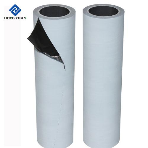 Self Adhesive Pe Rolls Protective Film