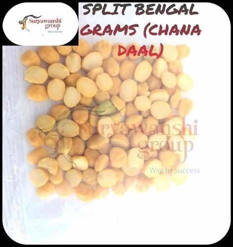 Chana Dal In Surat, Chana Dal Dealers & Traders In Surat, Gujarat