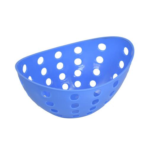 Vegetable And Fruit Basket Sesa Pitch