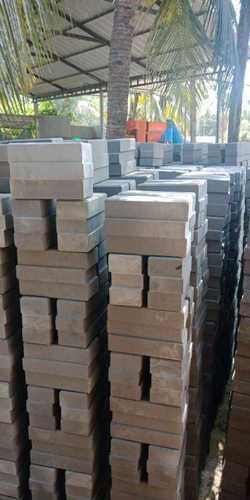 Athimannil Inter Lock Bricks
