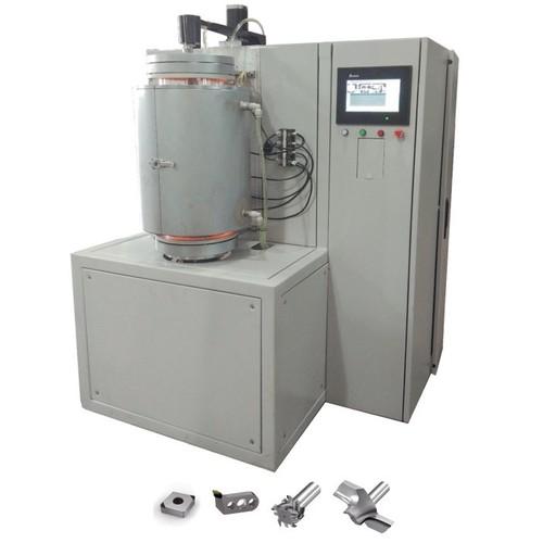 Diamond Segment Vacuum Brazing Machine for PCD CBN Diamond Tools