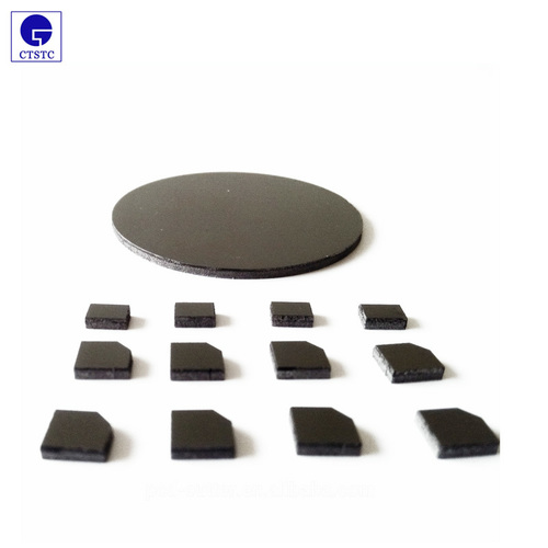 Diamond Tool Inserts Pcd Cbn Laser Cutting Services