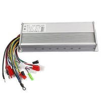 Electric Bicycle Controller (250 watt-24 v)