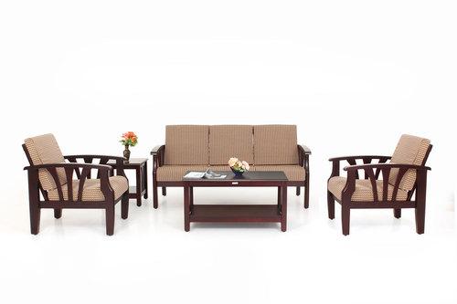 Fancy Sofa Set In Pune Maharashtra Dealers Traders