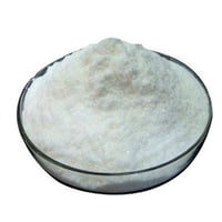 Natural Brassinolide Plant Growth Promoter