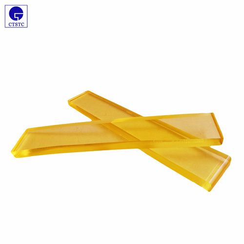 Protective Oily Agglutinant Surface Protection Films For The Edge Of Pcd Diamond Tools