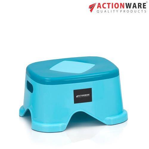 Air-Tight Tiny Lunch Box