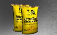 Branded Extra Strong Cement