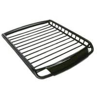 Car Roof Luggage Carrier