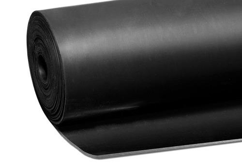 Easy Flexibility Neoprene Rubber Sheets