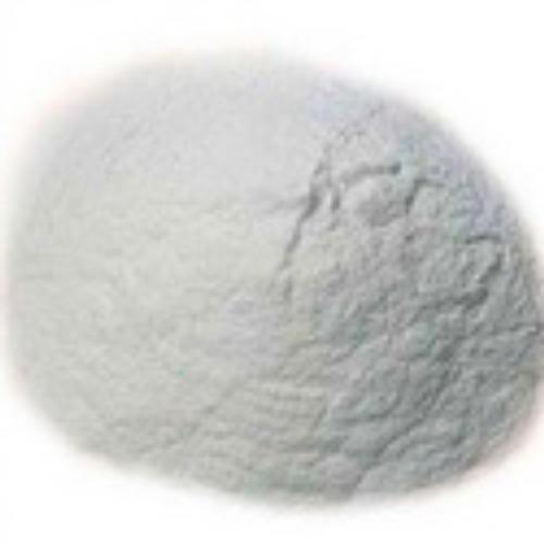 Fine Grade Pvc Resin K67