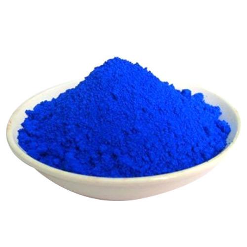 Solvent Blue