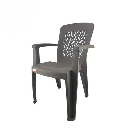 UV Resistant Venus Chair - ACTIONWARE INDIA PVT  LTD , 316