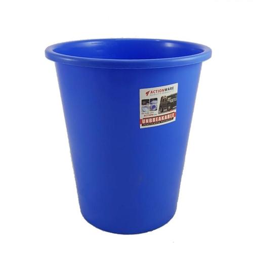 10 Ltr. Garbage Bin Without Lid