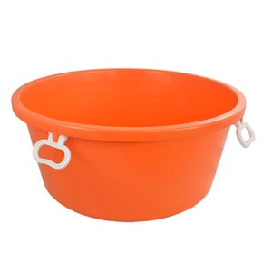100 Ltr. Tub Caterers (With 4 Handle)