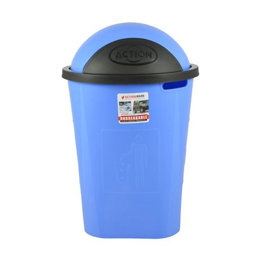 18 Ltr Garbage Bin