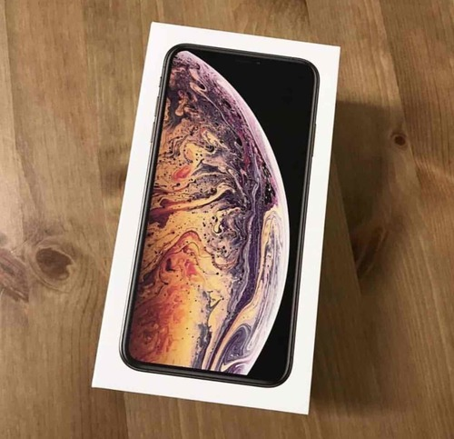 Apple Iphone Xs Mas At Best Price In Las Vegas Nevada Macgadgetstech
