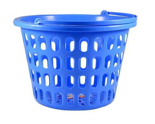 28 Ltr Multi Purpose Basket