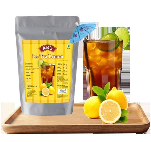 Ice Tea - Ice Tea Wholesalers, Suppliers & Dealers