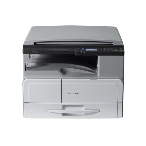 Branded Multi Functional Printer