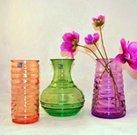 Fine Finish Flower Vase