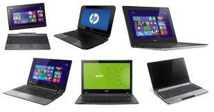 Office Laptop 15.6 Inch Laptop Custom Laptop