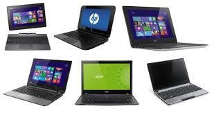 Original Air 13.3 Notebook Intel Core I7 8G 256G NX150 Laptop (Xiaomi Mi)