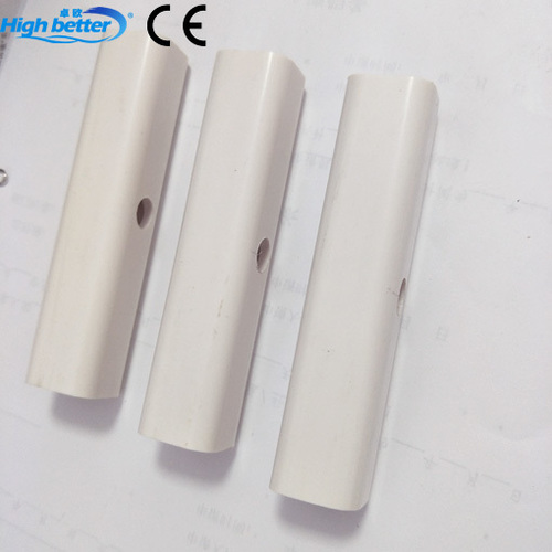 Poultry PVC Water Pipe