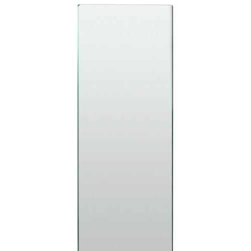 Door Panel for Glass